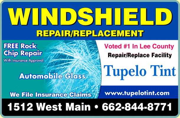 Cell phone repair in tupelo mississippi