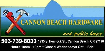 cannon beach latino personals 2018-7-1  the break down of how many hispanic or latino people live in cannon beach, oregon in 2017, 2018 by gender, age and family size.