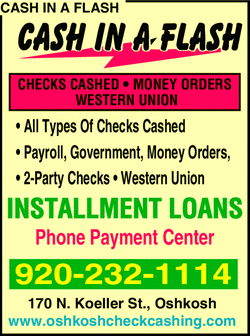 Payday loan places in london ontario picture 9
